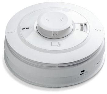 Multi-Sensor Ei2110e